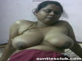 tamil sex video download